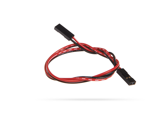 Picolo HD Watchdog Cable